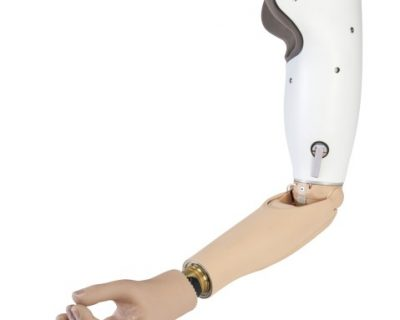 protesis miembro superior, protesis brazo, ortopedia lamelas, protesis ortopedia lamelas
