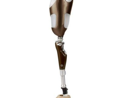 ortopedia lamelas, c-leg, otto bock, ottobock chihuahua, protesis chihuahua