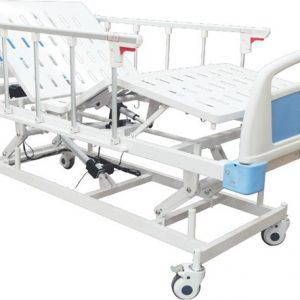 cama hospital ortpedia lamelas