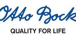 otto bock, ortopedia lamelas, protesis de pierna, protesis, miembro inferior